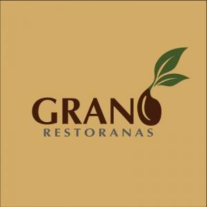 Grano_logo